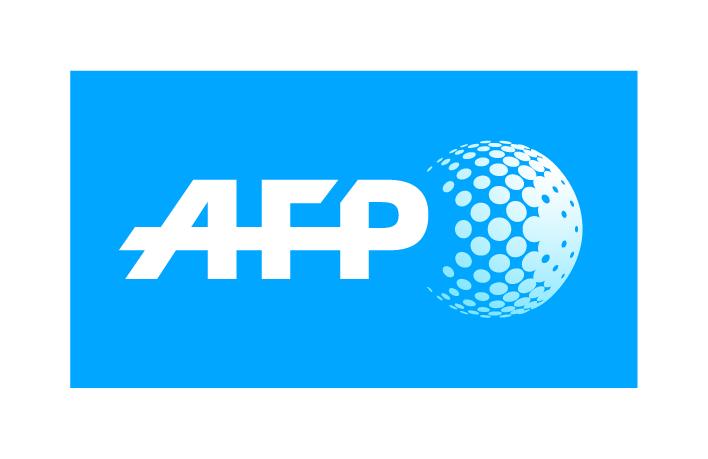 Agence France Presse