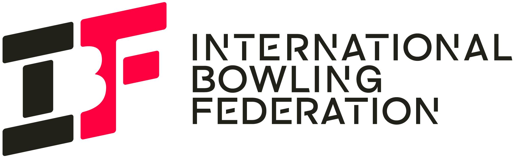 International Bowling Federation