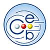 Confédération Européenne de Billard