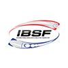 Bobsleigh and Skeleton International Federation