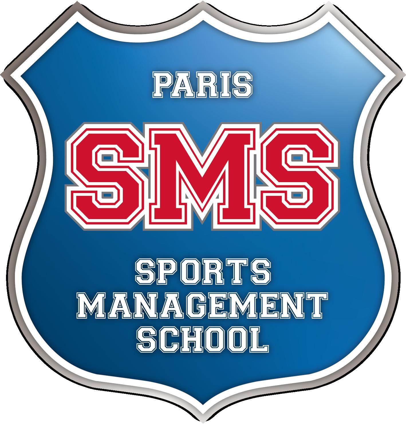 Sports Management School Lausanne