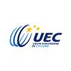 European Cycling Union