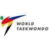 Taekwondo World Federation