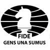 International Chess Federation