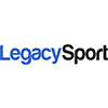Legacy Sport