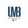 World Billiard Union